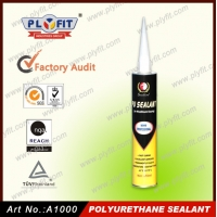 Quality Aging Resistance Waterproof Silicone Sealant For Car Windshield for sale