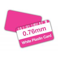Quality Economy Card/PVC Economy Card for sale