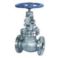 Quality Manual gate valve for sale