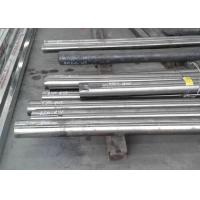 Quality UNS N05500 Monel Nickel Alloy High Tensile Strength Melting 2400-2460° F for sale