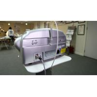 Quality 980nm Laser Vascular Removal Machine , Laser Treatment For Thread Veins for sale