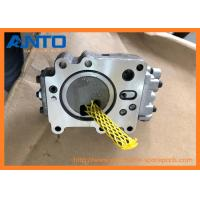 Quality 4469526 Regulator ZX450 ZX460 ZX470-5G For Hitachi Piston Pump Spare Parts for sale