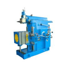 China BC6050 BC6063 BC6066 Planer Shaping Machine Metal Shaping Machine for Sale on sale