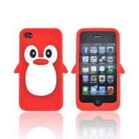Buy cheap Protective phone cover for iphone 4G 4S (expression design) from wholesalers