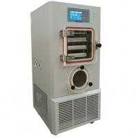 Quality Cheap price chemical and biological vacuum freeze dryer freeze drying equipment, freeze drying machine for sale
