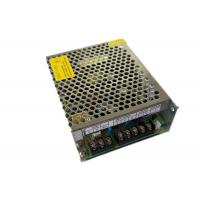 Buy GTK Series UV Power Supply / Gas Chromatograph Power Supply CE Approved at wholesale prices
