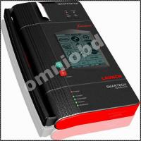 Quality 2012 Universal launch diagnostic tool for launch x431 master original update online for sale