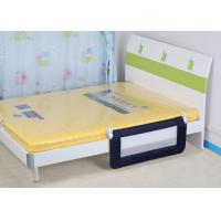 12m Lightweight Mesh Toddler Safety Bed Rails With Lovely