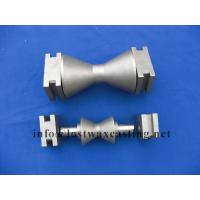 Buy cheap heat-resistance stainless steel mechanical axis of investment casting from Wholesalers