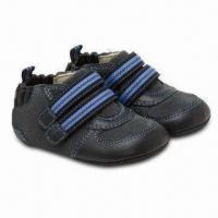 children s leather shoes quality children s leather