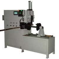 Buy cheap 7HP Automatic Coil Winding Machine from Wholesalers