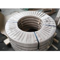 Buy cheap Invar 42 Controlled Expansion Alloys Nilo42 ASTM F30 UNS K94100 from wholesalers