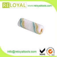 China 15082642.2  paint roller paint brush price on sale