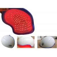 red light therapy laser hair cap for hair growth hair. Black Bedroom Furniture Sets. Home Design Ideas
