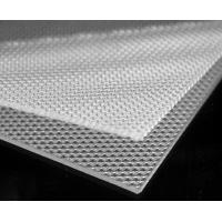 Quality Diffuser Sheet for UGR <19 Solution for sale