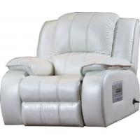Red / White Homedics Chair Back Massagers For Home Office