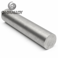 Quality Hot Forging 20/80 Bar Cr20Ni80 Nickel Chrome Alloy for sale