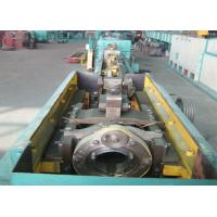 Quality LD180 Five Roller Cold Rolling Mill High Precision For Making Seamless Tube for sale