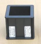 Quality 150*150 Plastic Conrete Test Cube Mould for sale