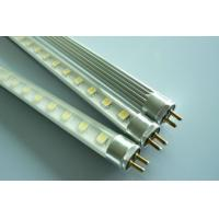 Quality IP33 600mm 18 W T5 Led Energy Saving Tube Lights 90lm /W , 90 Degree for sale