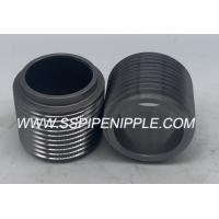 Quality Professional Customized Metal Parts Drain Pan  For Machine Or Water Gas Industry for sale