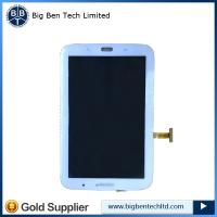 Buy Wholesale original for samsung galaxy note 8.0 n5100 lcd digitizer at wholesale prices