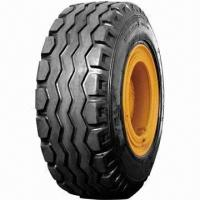 Quality Implement and Trailer Tires, 10.0/80-12-10PR, A Low Section for sale