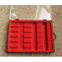 China Flocking Blister Trays Factory Shanghai Yi You in China on sale