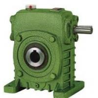 Quality Industry Stainless Steel Shaft Mounted Gearbox , Hollow Shaft Speed Reducer for sale