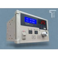 Single Reel Control Auto Tension Controller 50/60HZ For Packing Machine