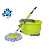 Quality KXY-JHT 360 spin mop with foot pedal,Best Selling 360 Spin Mop With Wheels for sale