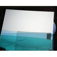 China Gloss Surface Polycarbonate Light Diffuser Sheet , Fluorescent Lighting Diffuser Panel on sale