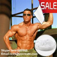 Quality Best Quality Steroid Powder Oxandrolone Anavar Oxandrin for sale