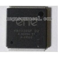 Quality Integrated Circuit Chip KB3926QF D2 computer mainboard chips IC Chip for sale