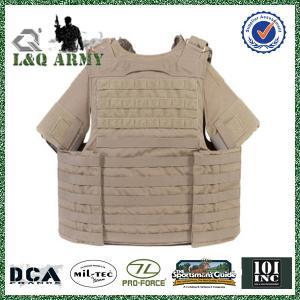 Quality Hot sale Bulletproof Vest Modular Assault Carrier for sale
