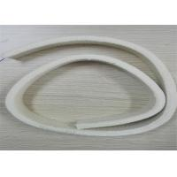 Quality 280 Degree Nomex Sealing Felt Fabric 10mm Thicks Needle Punched for sale