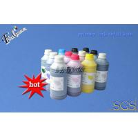 Quality compatible printer inks for HP Designjet Z3200 Printer refill pigment inks, DJ Z3200 printer inks for sale