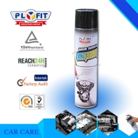 Quality Car ISO9001 EN71 650ml Engine Surface Cleaner Spray for sale