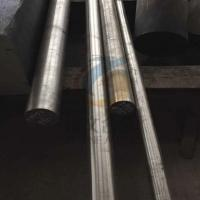 Quality UNS N08800 Incoloy Alloy High Tempreture Bar Plate Pipe Corrosion Resistance for sale