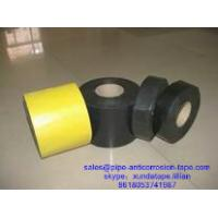 Quality China Double Sides anticorrosion Tape , 3ply PE Tape, Applications 3ply-PE for sale
