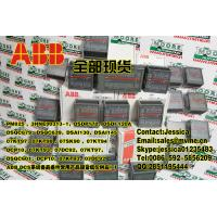 Buy cheap 3HAC14549-3/12A【new】 from Wholesalers