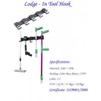 China Lodge - In Tool Hook on sale