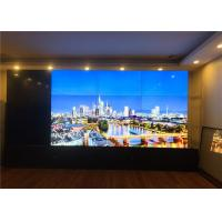 Buy cheap ips lg did panel display port 4k indoor led video wall led