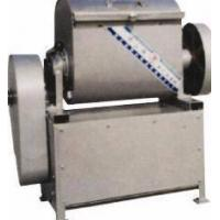 Dough Mixer(Food Machine,Bakery Equipment)