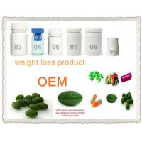 Fast weight loss pills that really work