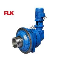 China P Planetary Gearbox on sale