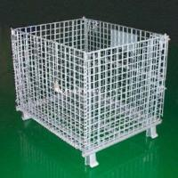 Quality Store Cage (SC-C) for sale