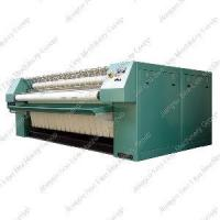 Buy Flatwork Ironer at wholesale prices