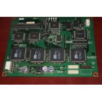 Quality J390611-01 noritsu 2901 image correction pcb minilab,mini lab for sale