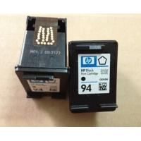 China Recycled Ink Cartridge for HP 94 C8765W(for hp94 Remanufactured Ink Cartridge) on sale